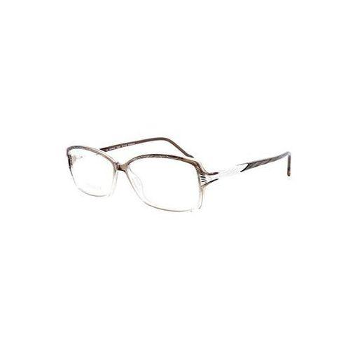 Okulary Korekcyjne Stepper 30040 220