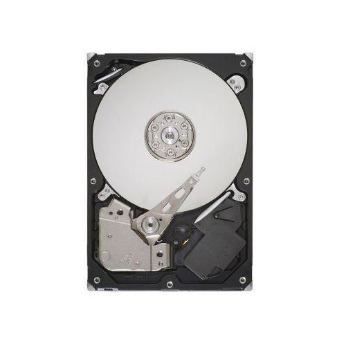 160G HARD DISK (EX-XRE200-HDD160G)