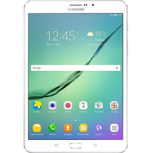 Samsung Galaxy Tab S2 8.0 T719 LTE - OKAZJE