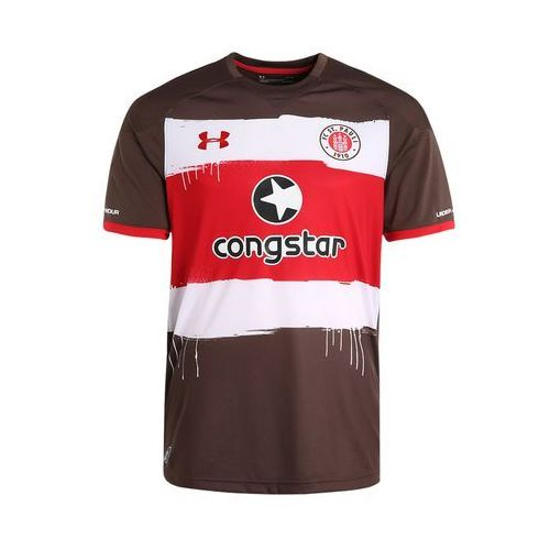 Under Armour FC ST. PAULI HOME Artykuły klubowe timber, 1295576