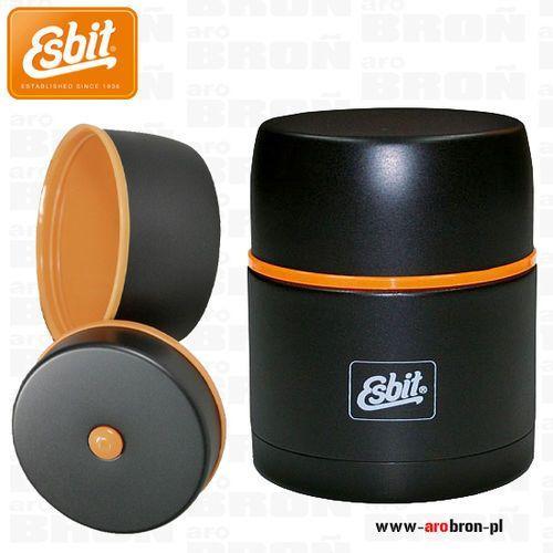 Termos obiadowy Esbit - Food Jug 0,5 l