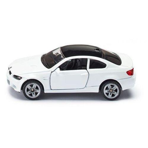 Zabawka siku 1450 bmw m3 coupe marki Siku seria 14