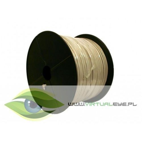 Kabel FTP-ekranowany KAT 5e drut AWG24 100m szary, FPC-5004E-SO/100C