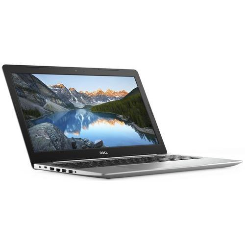 Dell Inspiron 5570-3231