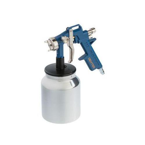 Pistolet do malowania natryskowego 162 b marki Dexter