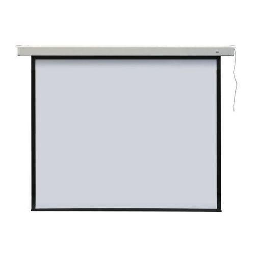 Ekran Projekcyjny Profi Elektryczny, Format 4:3 147×108