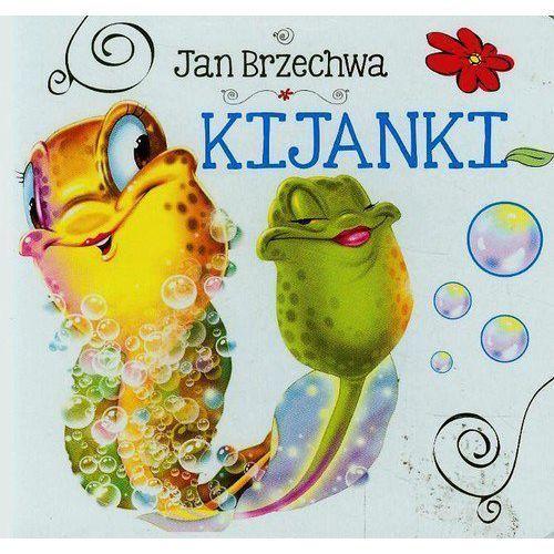 Kijanki - Wysyłka od 5,99 - kupuj w sprawdzonych księgarniach !!!, Olesiejuk