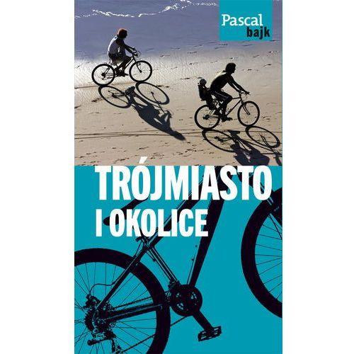 Trójmiasto i okolice na rowerze (2014)