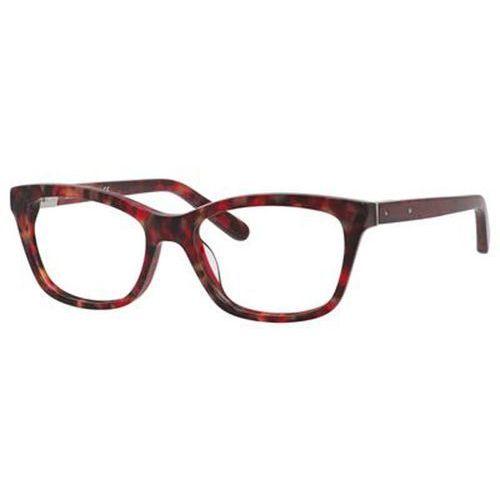 Bobbi brown Okulary korekcyjne the india 08q8