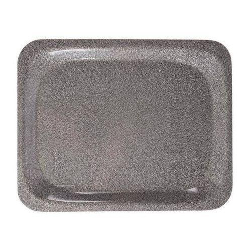 Cambro Taca serwisowa | granit | 32,5x26,5x(h)1,7cm