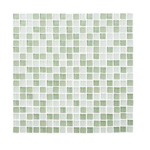 Mozaika TONIC 30 x 30 ARTENS (3276000331711)