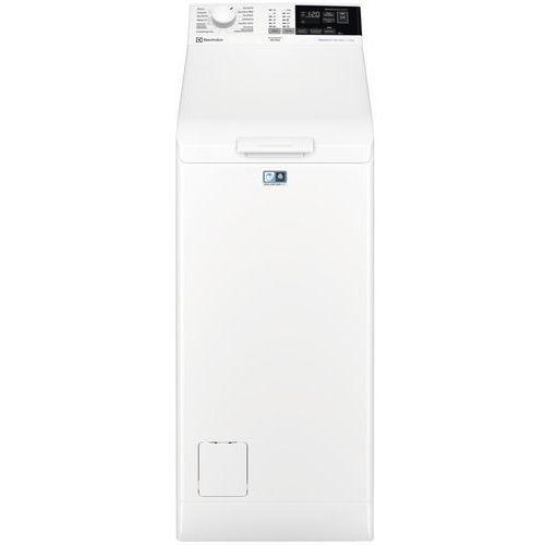 Electrolux EW6T4272P