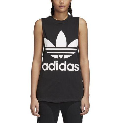 Adidas Koszulka na ramiączkach trefoil ce5578