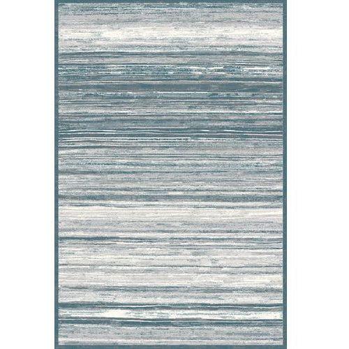 Dywan Dywilan Estella 0469 Grey 80x150
