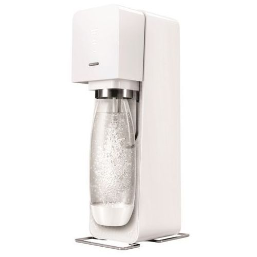 Sodastream Source (bialy)