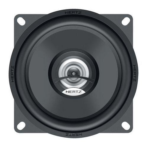 Hertz dcx 100 - produkt w magazynie - szybka wysyłka! (8018823104166)