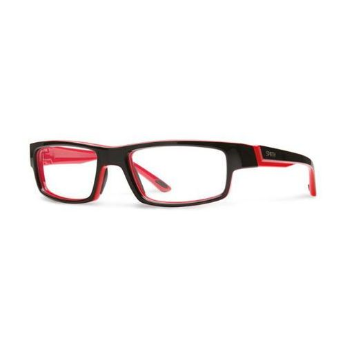 Smith Okulary korekcyjne  odyssey mv5