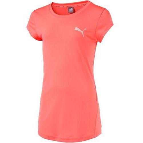 koszulka active dry ess tee g nrgy peach 104 marki Puma