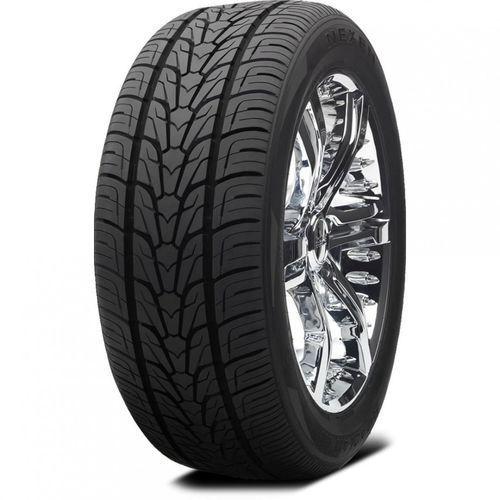 Nexen Roadian HP 255/50 R19 107 V