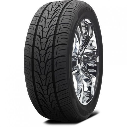 Nexen Roadian HP 255/65 R17 114 H