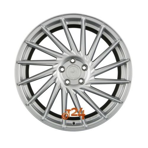 Felga aluminiowa Keskin KT17 HURRICANE 19 8,5 5x112 - Kup dziś, zapłać za 30 dni