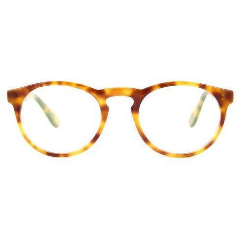 Arise collective Okulary korekcyjne mack fr52