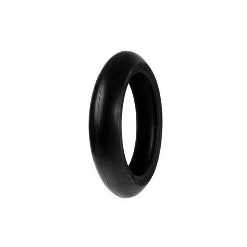 12/60-17 sm17b f marki Michelin