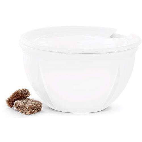 Cukiernica porcelanowa grand cru soft (20567) marki Rosendahl