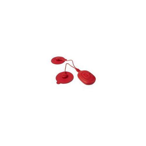 duo (czerwony) marki Powerdot