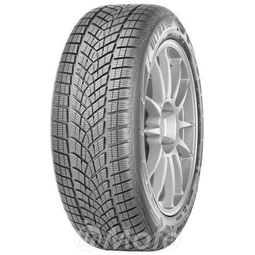 GoodYear UG Performance SUV G1 215/60R17 96 H, 532372