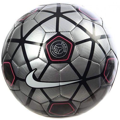 Piłka nożna Nike Paris Saint-Germain Supporters SC2931-010 ()