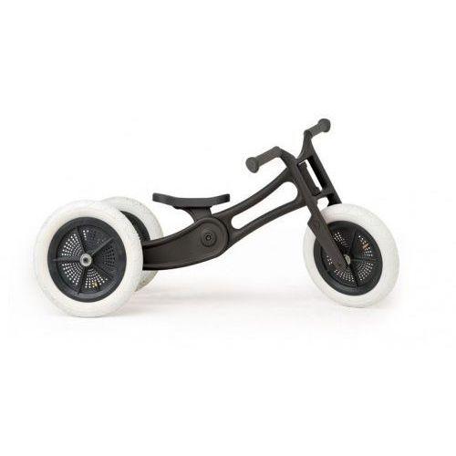 Wishbone Bike - Rowerek biegowy, Recycled, 2738 (6314209)