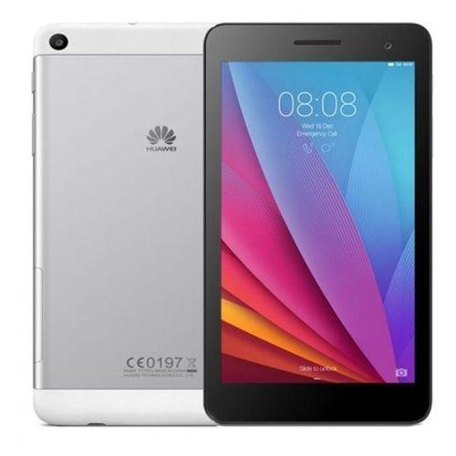 Huawei MediaPad T1 7.0 8GB