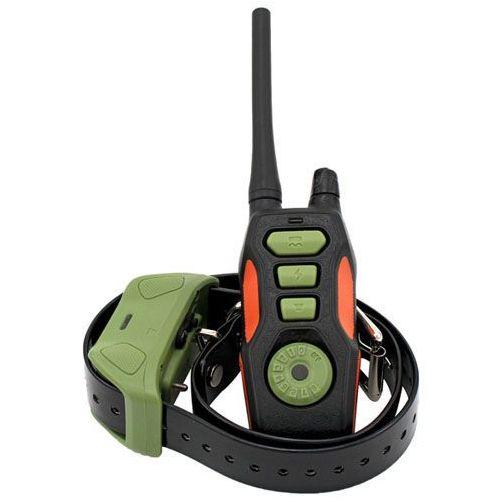 Elektryczna obroża pet618 dla psa o zasięgu do 600 m marki Ipets