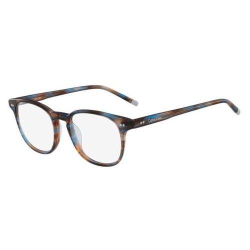 Okulary korekcyjne  5960 485 marki Ck
