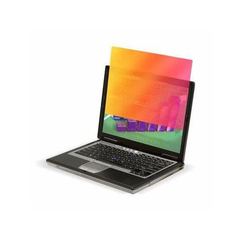 filtr prywatyzujący do laptopa, panoramiczny gpf14.1 w marki 3m