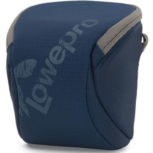 Torba LOWEPRO Dashpoint 30 Niebieski + Zamów z DOSTAWĄ JUTRO! (0056035364433)