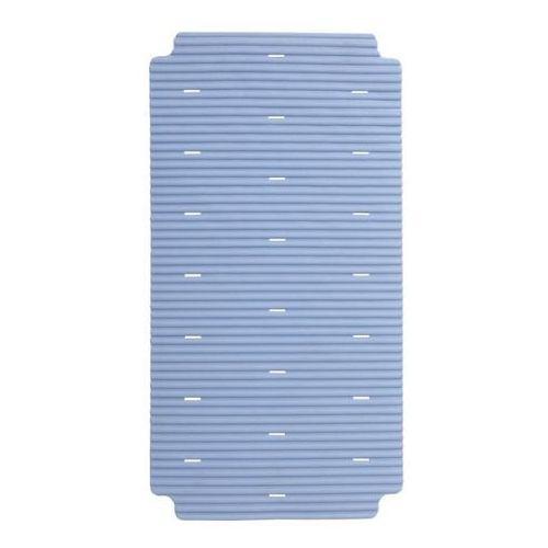Mata łazienkowa Drina niebieska (3663602965633)