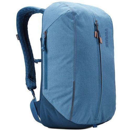 Thule Vea 17L (niebieski) - produkt w magazynie - szybka wysyłka!, TTVIP115LNV