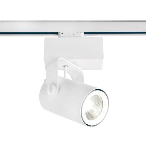 Reflektor szynowy z możliwością ściemniania CREE-52W-DIM318HQ (5902921966135)