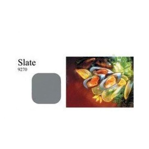 colormatt slate 1x1.3m tło plastikowe, marki Fomei