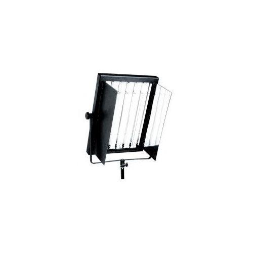 Lampa desk-330hrc z płynną regulacją energii / bez świetlówek marki Fomei