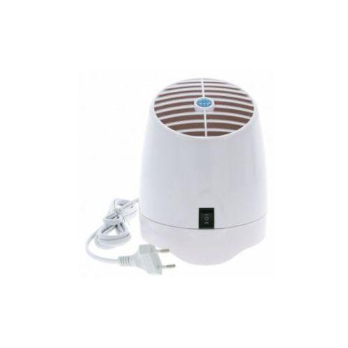 Zmp Jonizator ozonator powietrza gl 2100 z funkcją aromoterapii
