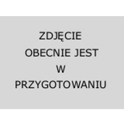 Bateria Grohe Eurocube 23447000