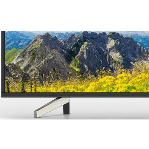 TV LED Sony KD-49XF7596