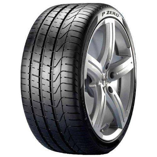 Pirelli P Zero 335/25 R22 105 Y