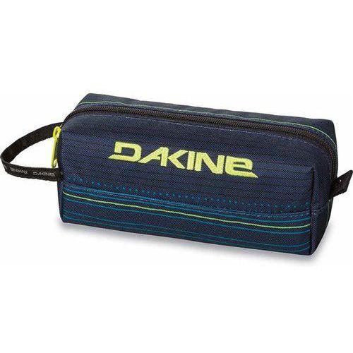 Dakine Piórnik - accessory case lineup (lineup) rozmiar: os