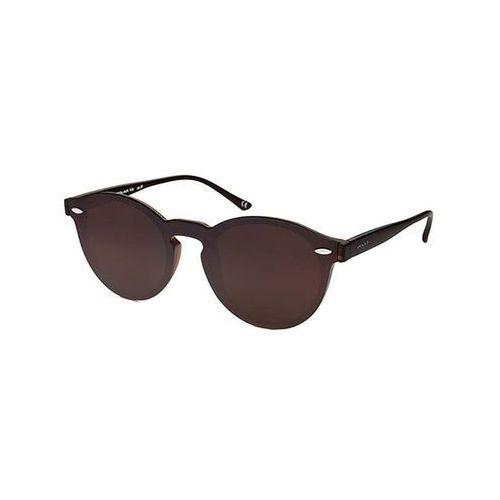 Okulary słoneczne pl tym clip on ized 428 marki Polar