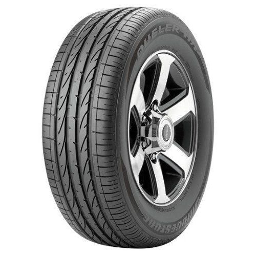 Bridgestone d.sport hp 235/65 r18 106 h