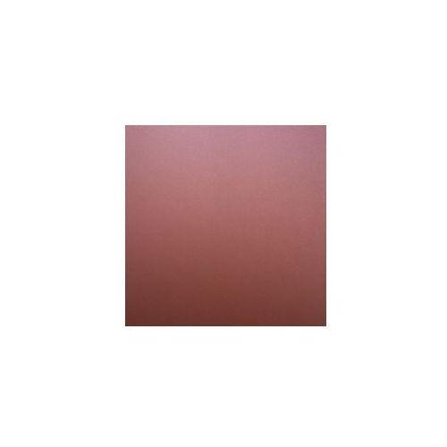 Folia satynowa matowa metaliczna miedziana szer 1,52 MMX25, 214F-264E1_20170111205236